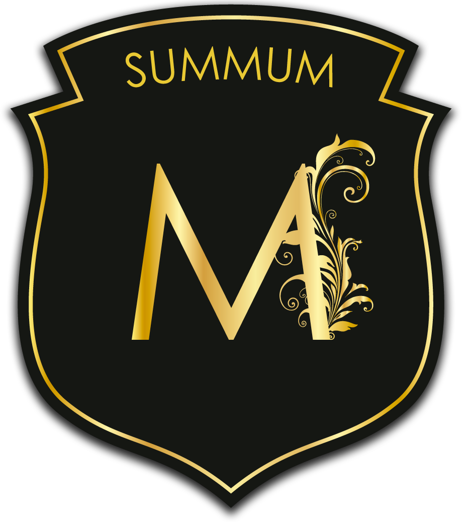 logo summum